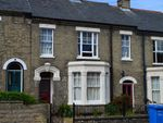 Thumbnail to rent in Dereham Road, Norwich
