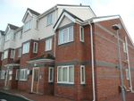 Thumbnail for sale in Maberley View, Wavertree, Liverpool