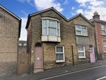 Thumbnail to rent in Green Street, Ryde, Isle Of Wight