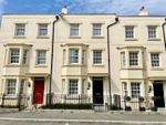 Thumbnail to rent in Libra Avenue, Sherford, Plymouth