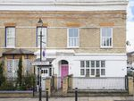 Thumbnail for sale in Maxted Road, Peckham, London