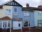 Thumbnail to rent in St Johns Road, Edlington, Doncaster