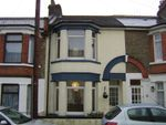 Thumbnail to rent in Balfour Road, Dover