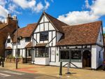 Property history High Street, Wheathampstead, Hertfordshire AL4