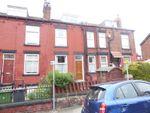 Thumbnail to rent in Clifton Terrace, Harehills