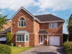 Thumbnail to rent in Yew Tree Drive, Woodlesford, Leeds