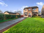 Thumbnail for sale in Sunningdale Road, Dinnington, Sheffield