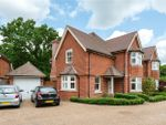 Thumbnail for sale in The Mount, Stodmarsh Road, Canterbury