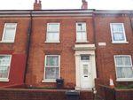 Thumbnail for sale in Lozells Road, Lozells, Birmingham, West Midlands