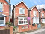 Thumbnail for sale in William Road, Guildford