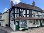 Thumbnail for sale in Church Street, Alcester