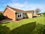 Thumbnail for sale in Merion Drive, New Marske