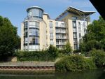 Thumbnail to rent in The Meridian Kenavon Drive, Reading