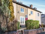 Thumbnail for sale in Coisley Road, Woodhouse, Sheffield