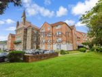 Thumbnail to rent in Homegower House, St. Helens Road, Swansea