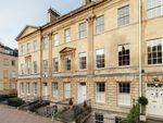 Thumbnail for sale in Great Pulteney Street, Bathwick, Bath