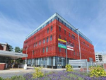 Thumbnail to rent in Citylabs, Oxford Road, Manchester
