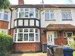 Thumbnail to rent in Lillian Avenue, London