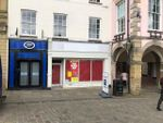 Thumbnail to rent in Low Pavement, Chesterfield