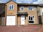 Thumbnail for sale in Appleby Close, Rochester