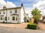 Thumbnail for sale in Windmill Hill, Coleshill, Amersham, Buckinghamshire