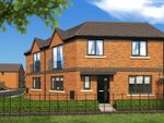 """Thumbnail for sale in """"The Moulton At Woodford Grange"""" at Woodford Lane West, Winsford"""