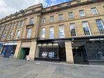 Thumbnail to rent in Grainger Street, Newcastle Upon Tyne