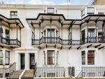 Thumbnail for sale in St. Catherines Terrace, Hove