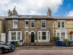 Thumbnail to rent in Devonshire Road, Cambridge