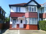 Thumbnail to rent in Everton Drive, Stanmore