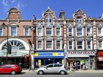 Thumbnail for sale in Topsfield Parade, Crouch End