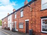 Thumbnail to rent in Brook Street, Lincoln