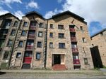 Thumbnail to rent in St. Georges Quay, Lancaster