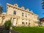 Thumbnail to rent in Copps Road, Leamington Spa