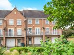 Thumbnail for sale in Furlong Road, Parkside, Coventry