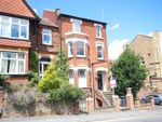 Thumbnail to rent in Farnham Road, Guildford