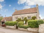 Thumbnail for sale in Church Farm House, Pucklechurch, Bristol
