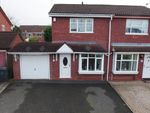 Property history Bridgemary Close, Wolverhampton WV10
