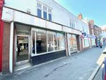Thumbnail to rent in George Street, Barton