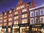 Thumbnail for sale in Kensington High Street, Chelsea, London