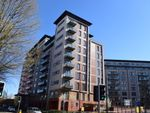 Thumbnail to rent in Xq7, Taylorson Street South, Salford