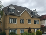 Thumbnail to rent in Leigham Court Road, London