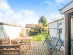 Thumbnail for sale in Wishing Tree Road, St. Leonards-On-Sea