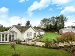 Thumbnail for sale in Rectory Road, Edgefield, Melton Constable