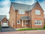 Thumbnail for sale in Norchard Gardens, Whitecroft, Lydney