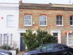 Thumbnail to rent in Hatley Road, London