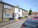 Thumbnail to rent in Derby Road, Cambridge, Cambridgeshire