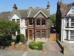 Thumbnail for sale in Lloyd Road, Broadstairs