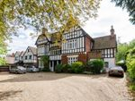 Thumbnail to rent in Beauchamp Road, East Molesey