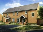 Thumbnail to rent in Main Road, Minsterworth, Gloucester